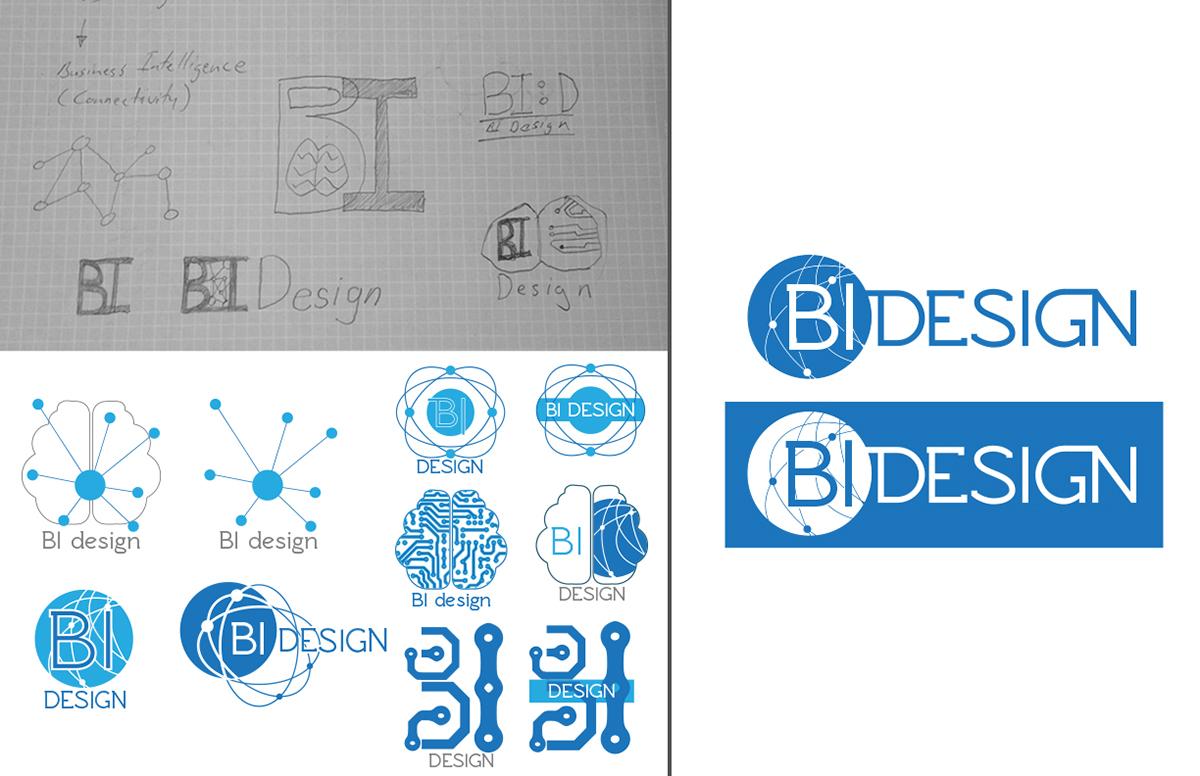 BIDesign.jpg