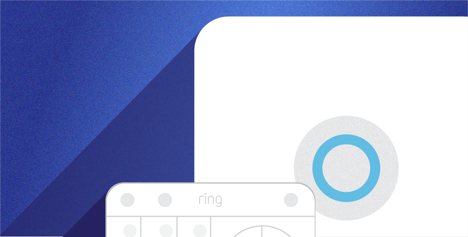 Smarter-Home-Security-With-Ring-Alarm-Header@4x.png