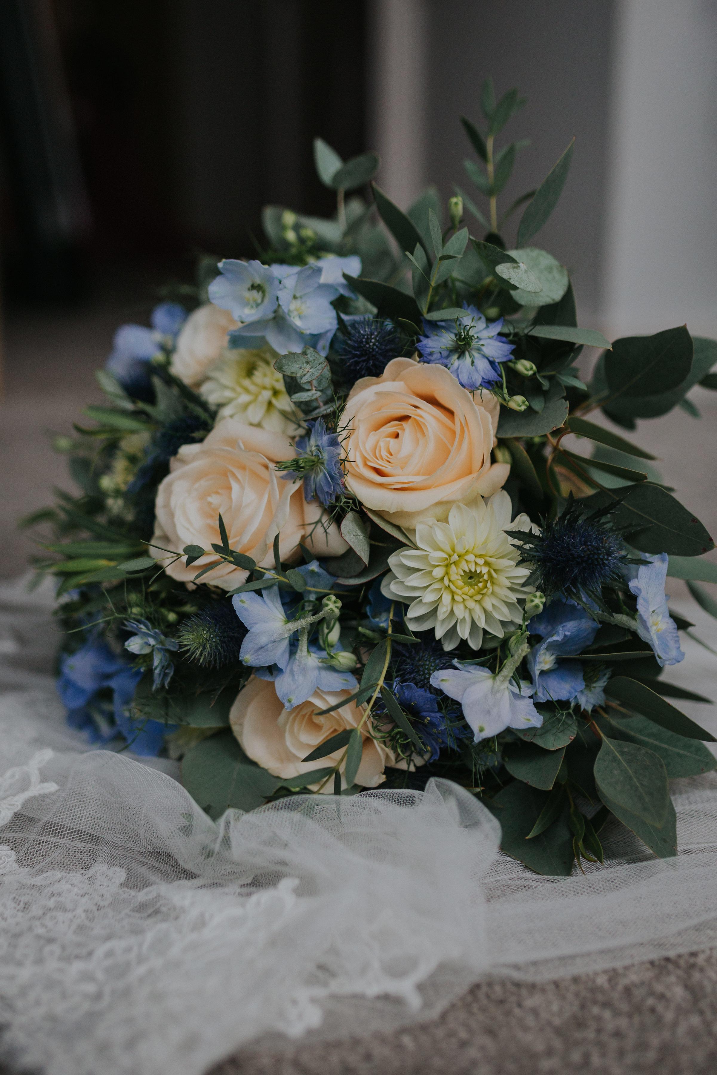 hayley_jon_wedding-52.jpg