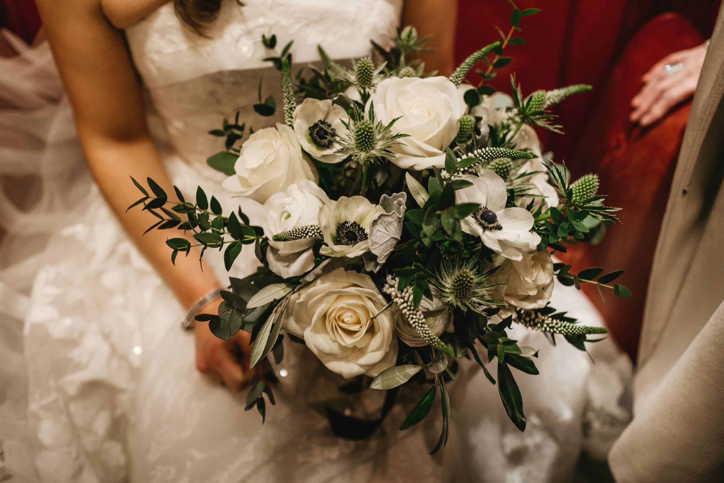 Wedding0206.jpg