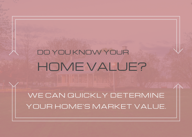 ARE YOU LOOKING TO SELL YOUR HOME_ (7).png