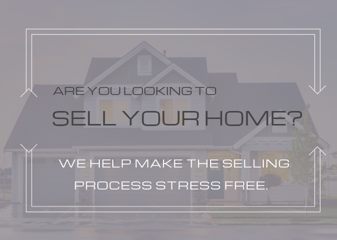 ARE YOU LOOKING TO SELL YOUR HOME_ (10).png
