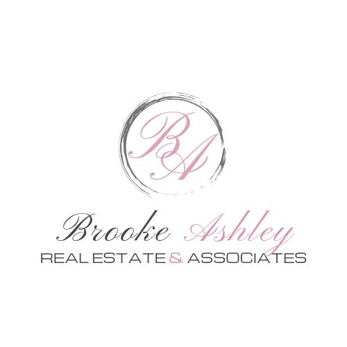 Brooke Ashley Main Logo - 1.png