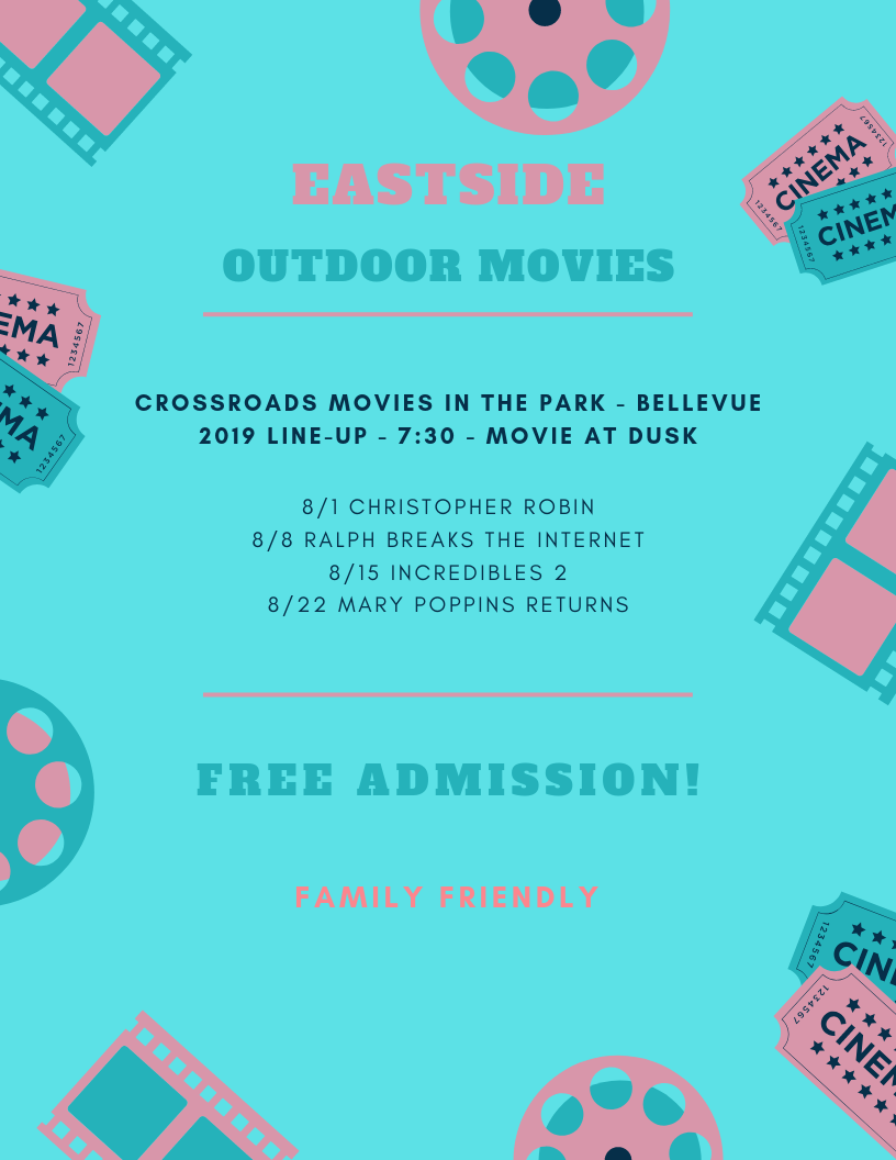 Guide to Outdoor summer movie nights (4).png