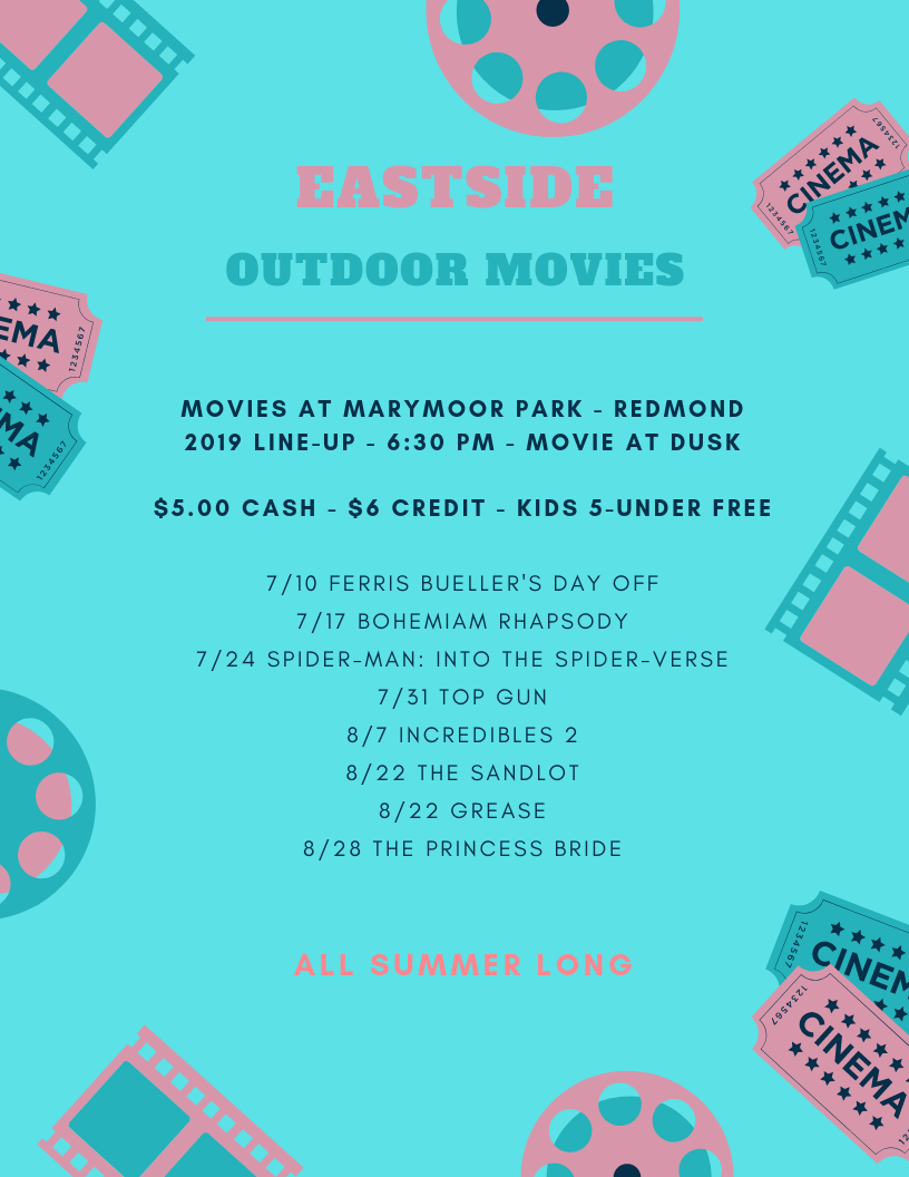 Guide to Outdoor summer movie nights (3).png