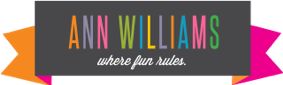 Ann Williams