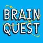 Brain Quest Games