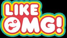 LikeOMG