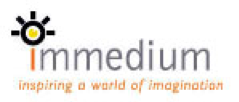 Immedium