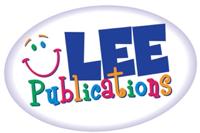 Lee Publications