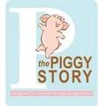 The Piggy Story