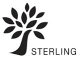 Sterling Books