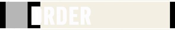 HEADER_ORDER.png