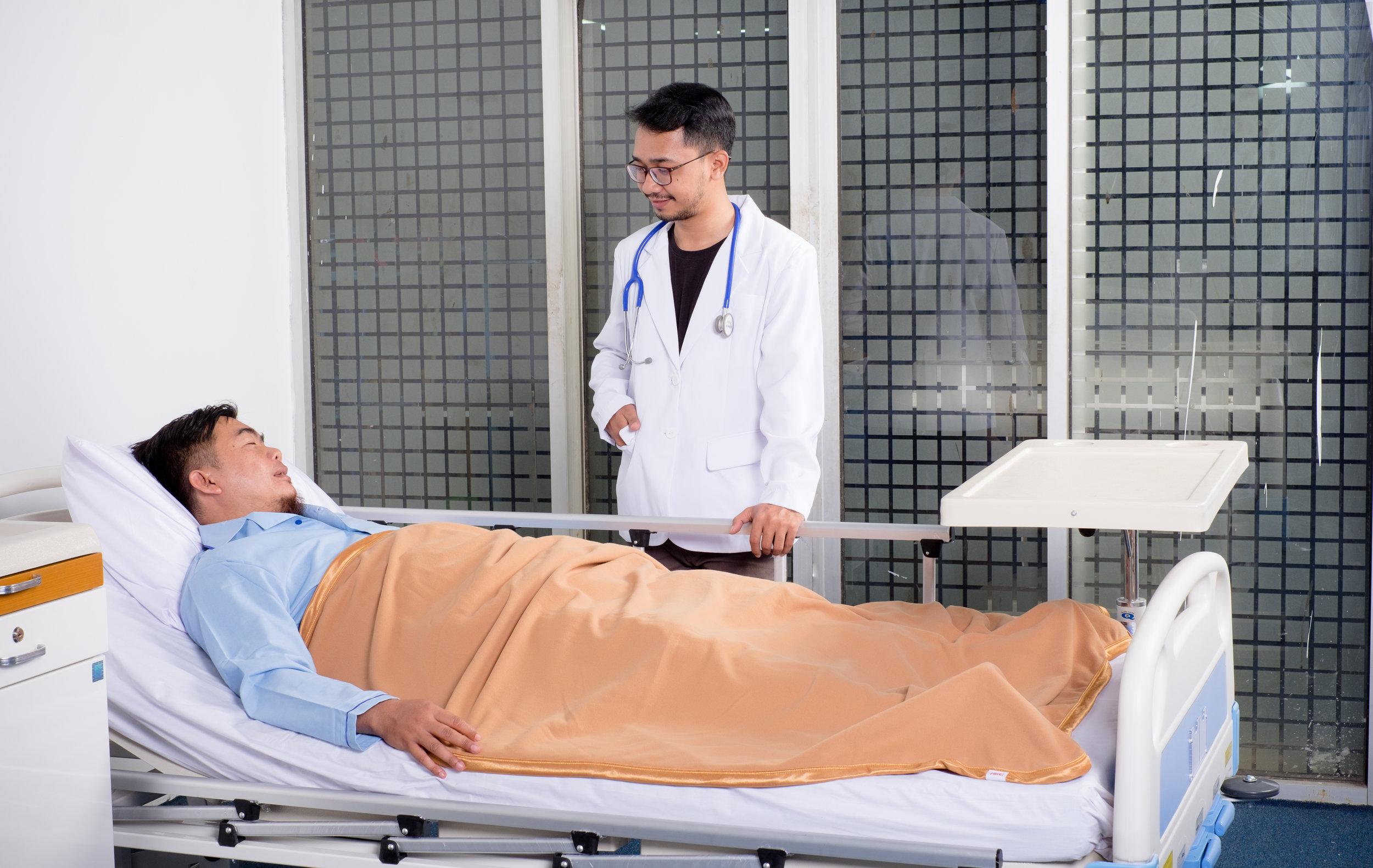 Medical Coder – Evaluation and Management (E&M) -