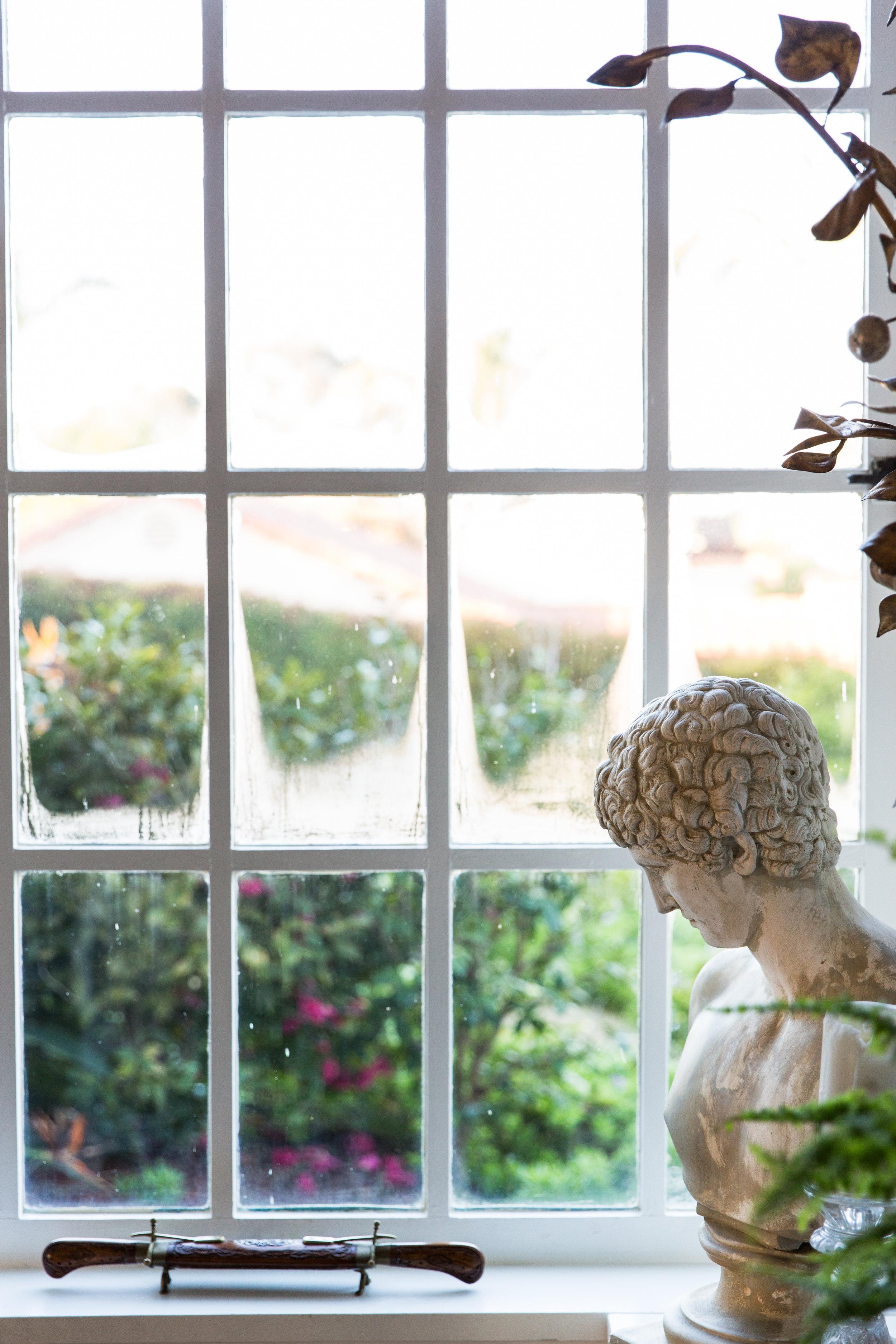 CasaMarcela_House-0003 (1).jpg