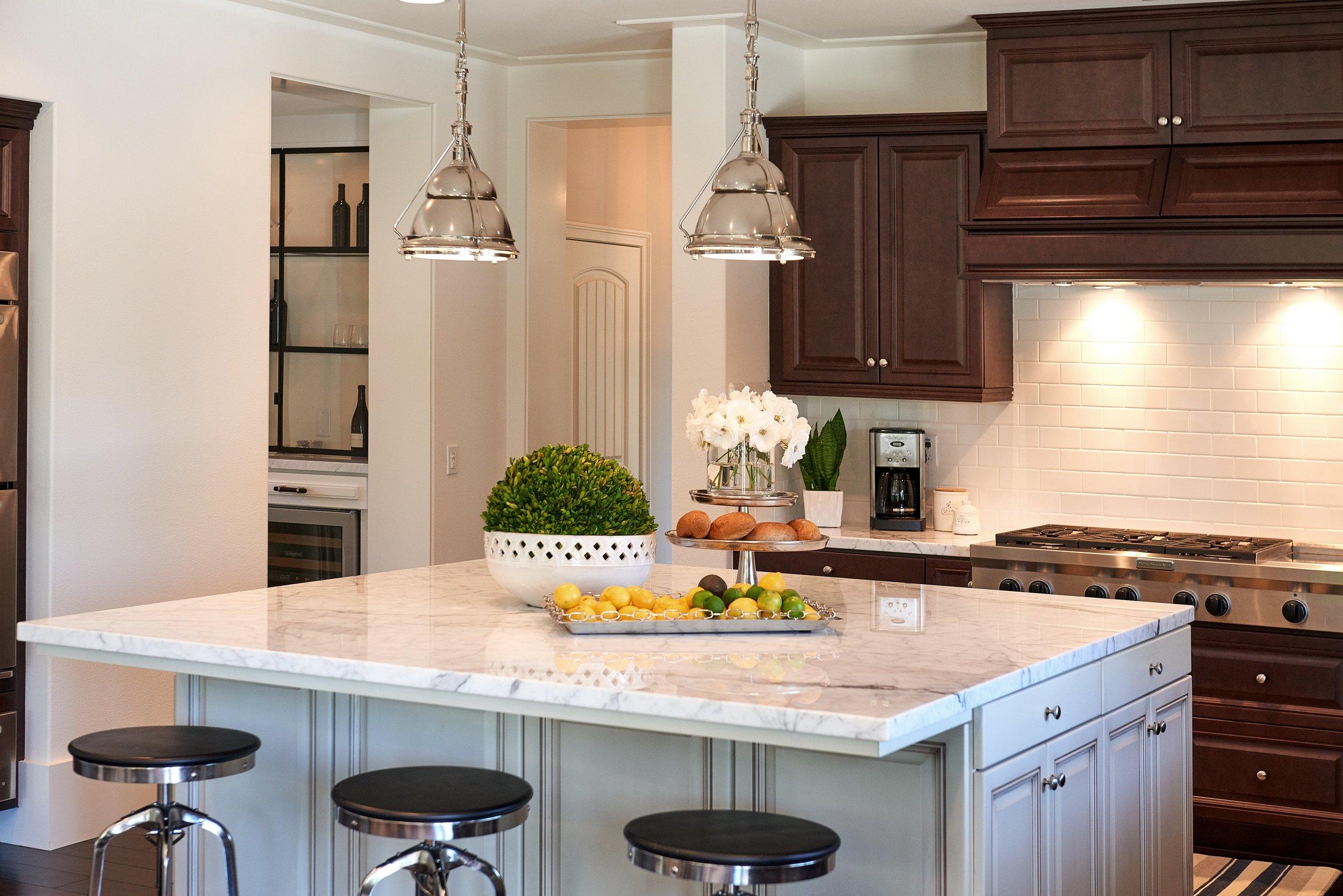 5+-+1+Kitchen.jpg