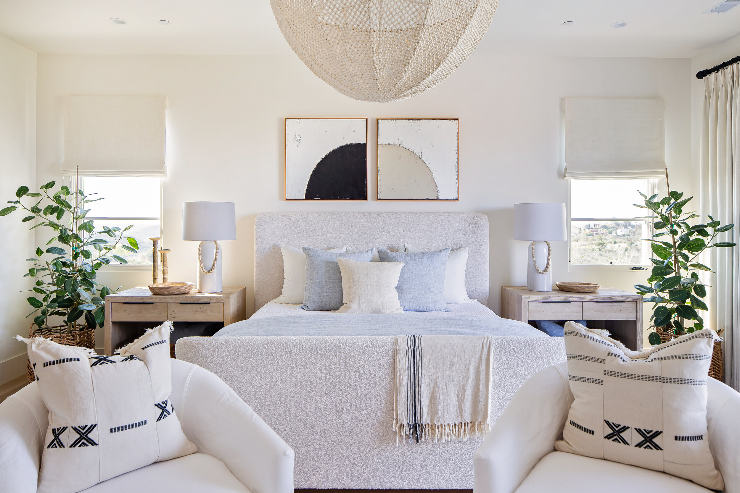 Projects Intimate Living Interiors