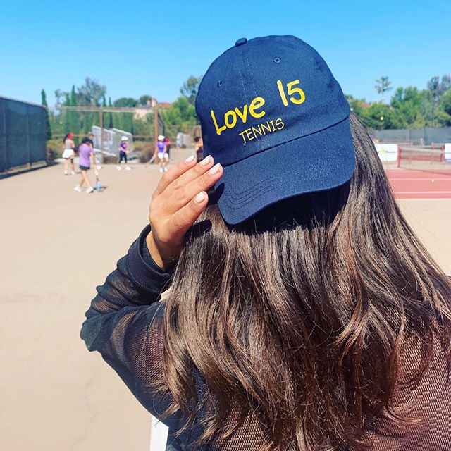 #FlashbackFriday to our kids summer camps! ⠀⠀⠀⠀⠀⠀⠀⠀⠀ ⠀⠀⠀⠀⠀⠀⠀⠀⠀ Love15Tennis hosted 6 weeks of camp, and had the pleasure of coaching 102 children! ⠀⠀⠀⠀⠀⠀⠀⠀⠀ THANKS to YOU, Love15Tennis kids, for all the effort you gave on the courts and for keeping us coaches entertained all summer! We are lucky to have had such amazing kids in our program. ⠀⠀⠀⠀⠀⠀⠀⠀⠀ As we continue to grow, I am personally so grateful for each and every one of you. ❤️🎾 ⠀⠀⠀⠀⠀⠀⠀⠀⠀ ⠀⠀⠀⠀⠀⠀⠀⠀⠀ ⠀⠀⠀⠀⠀⠀⠀⠀⠀ #love15tennis #tenniscoach #sdtennis #sandiegotennis #tennisdrills #tenniscamps #tennislife #tennispro #tennisstrategy #tennispractice #kidstenniscamps