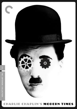 Charlie Chaplin 1.jpeg