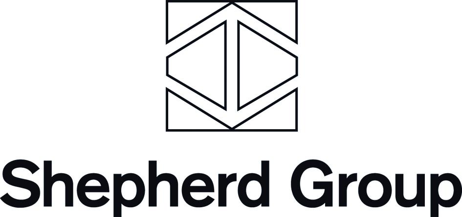 ShepherdG_Logo_K.jpg