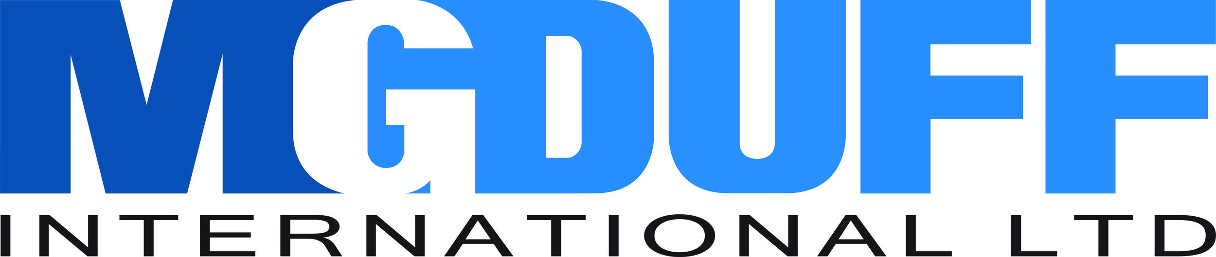 MGDUFF INTERNATIONAL-Logo-Design-1.jpg