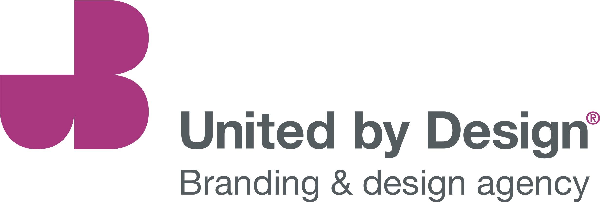 ubd Logo.jpg