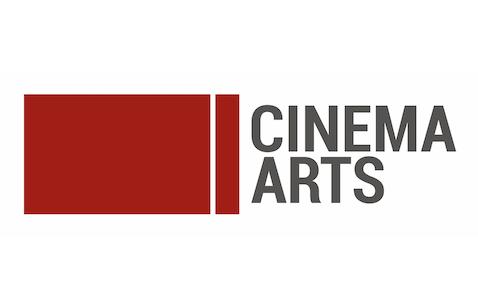CINEMA ARTS.jpg
