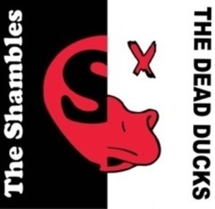 Great Yorkshire Fringe presents: The Shambles / The Dead Ducks