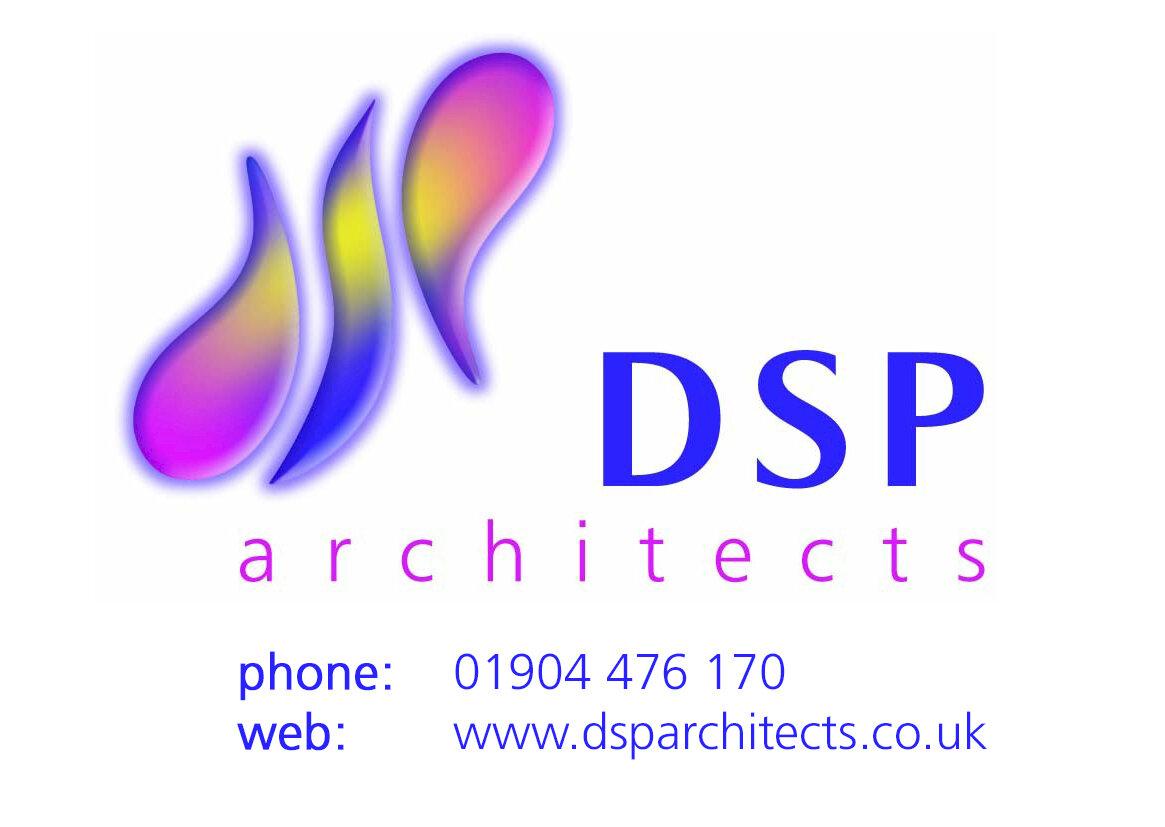 DSP logo for artsbarge.jpg