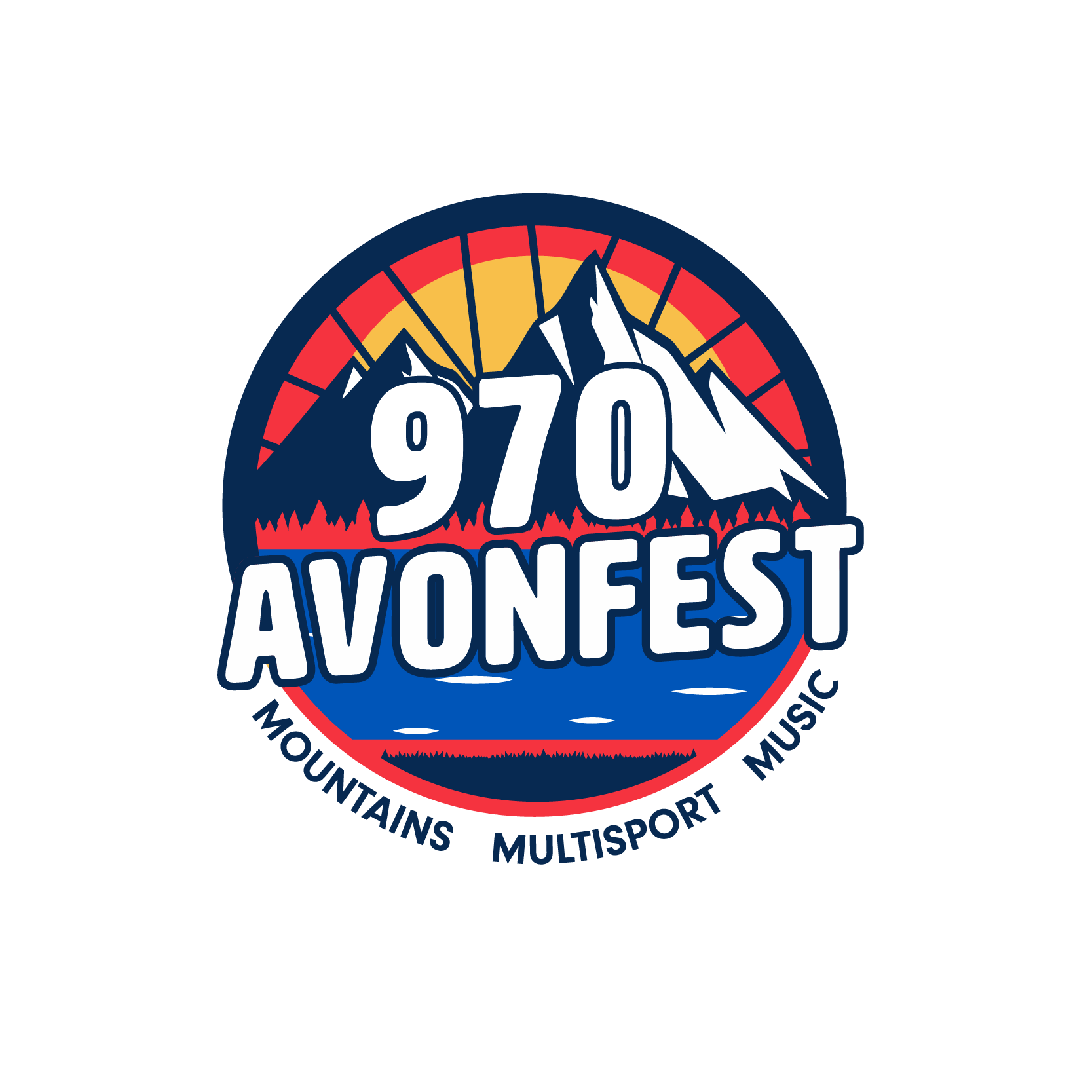 970 Avonfest-01.png