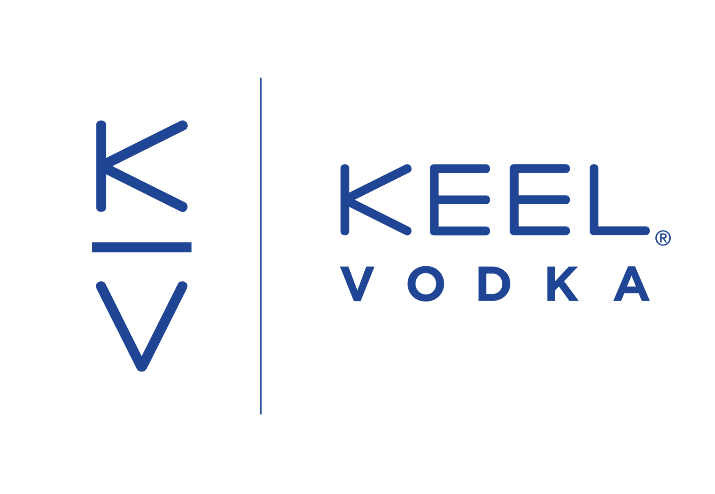 KEEL LOGO_Stack_FINAL_2018_H-1 Blue.png