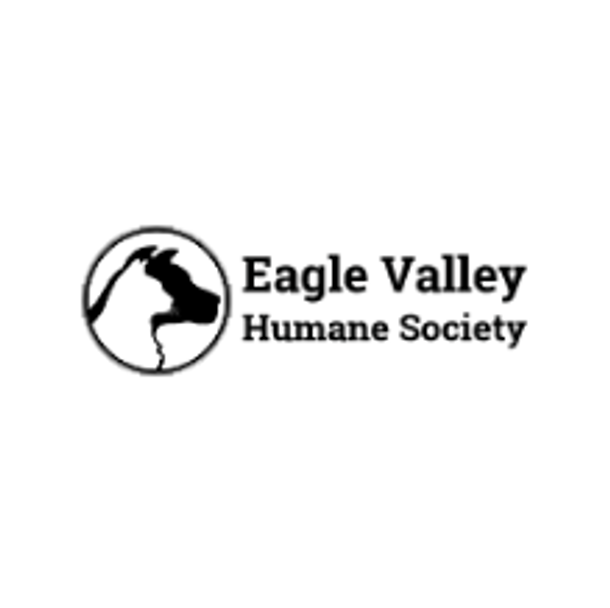 Eagle-Valley-Humane-Society-1.png