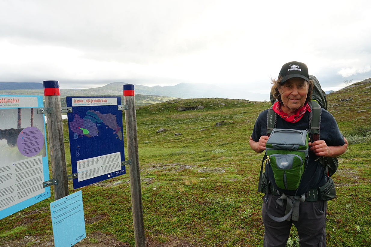 Lapland Day 1--3.jpg
