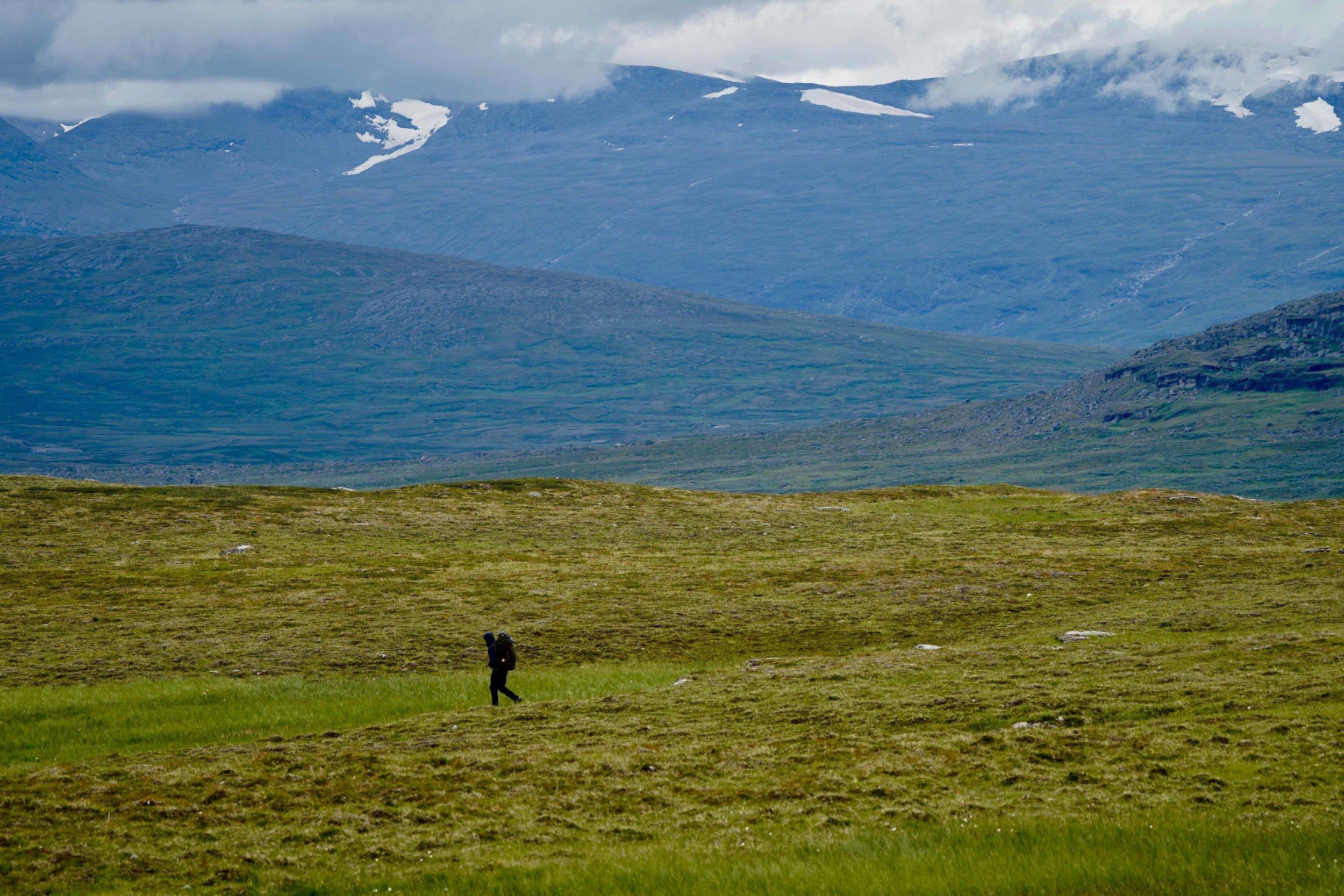 Lapland Day 1--10.jpg