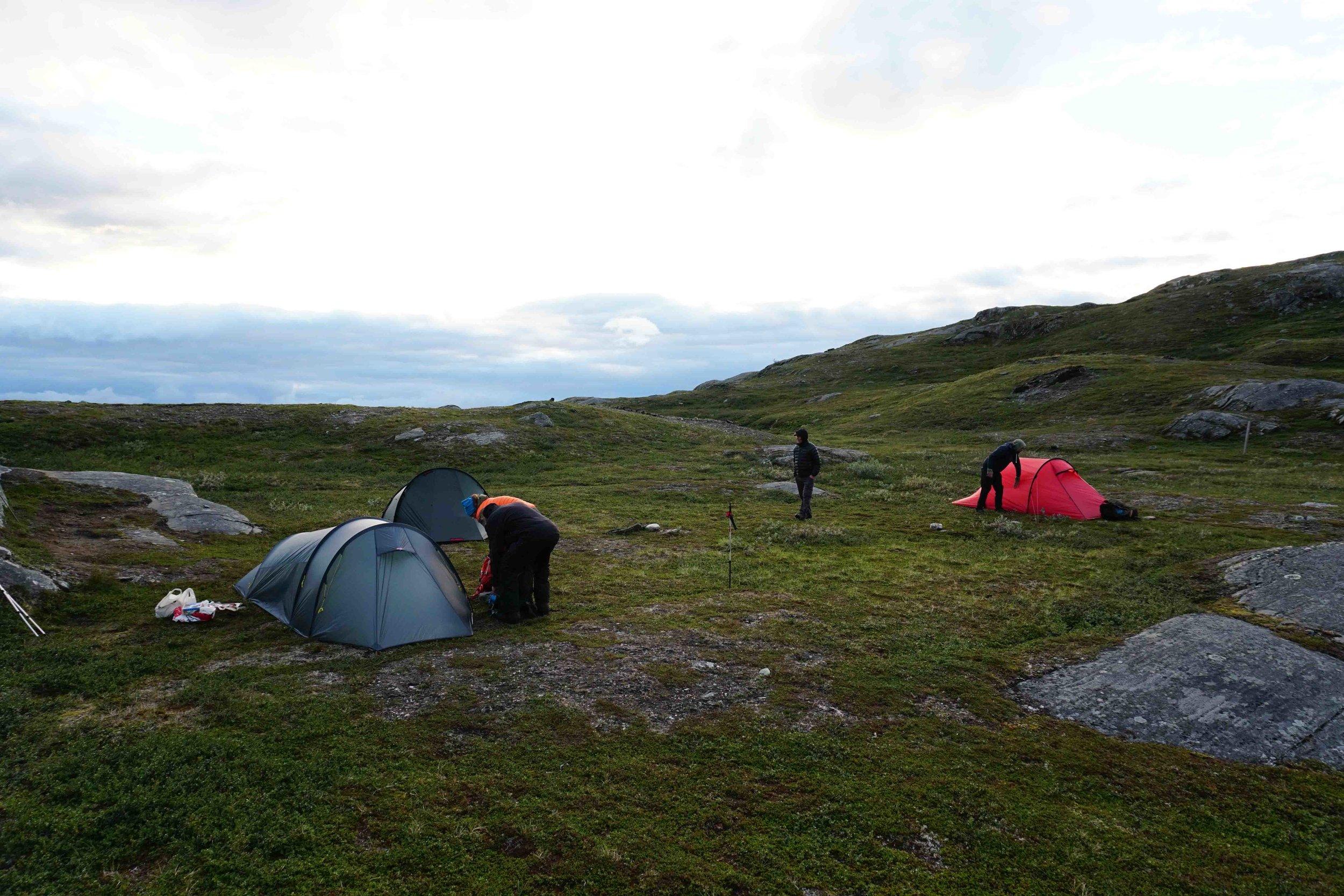 Lapland Day 1--11.jpg