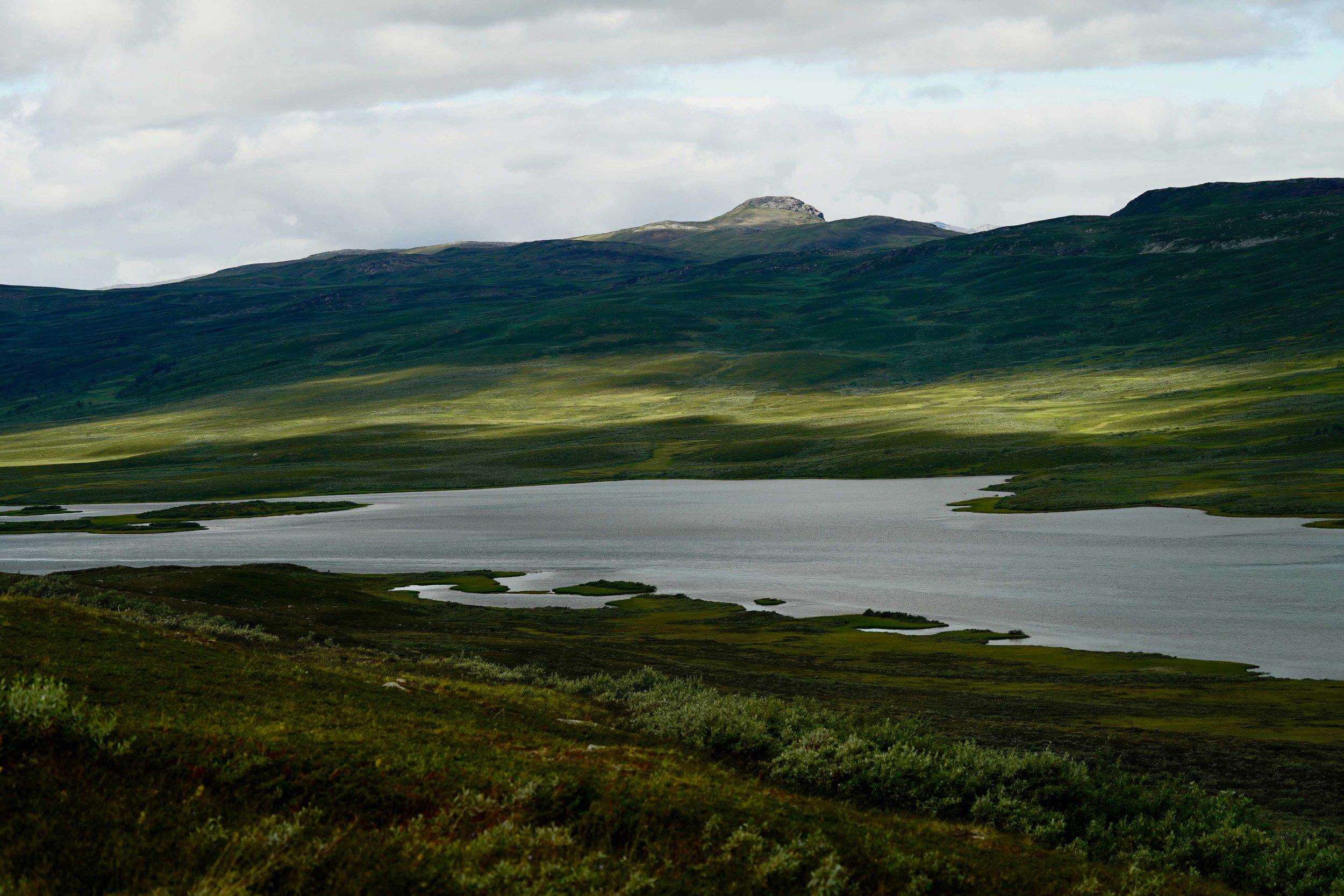 Lapland Day 1--13.jpg
