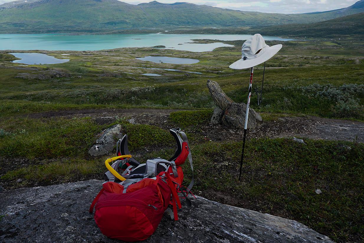 Lapland Day 2-1.jpg
