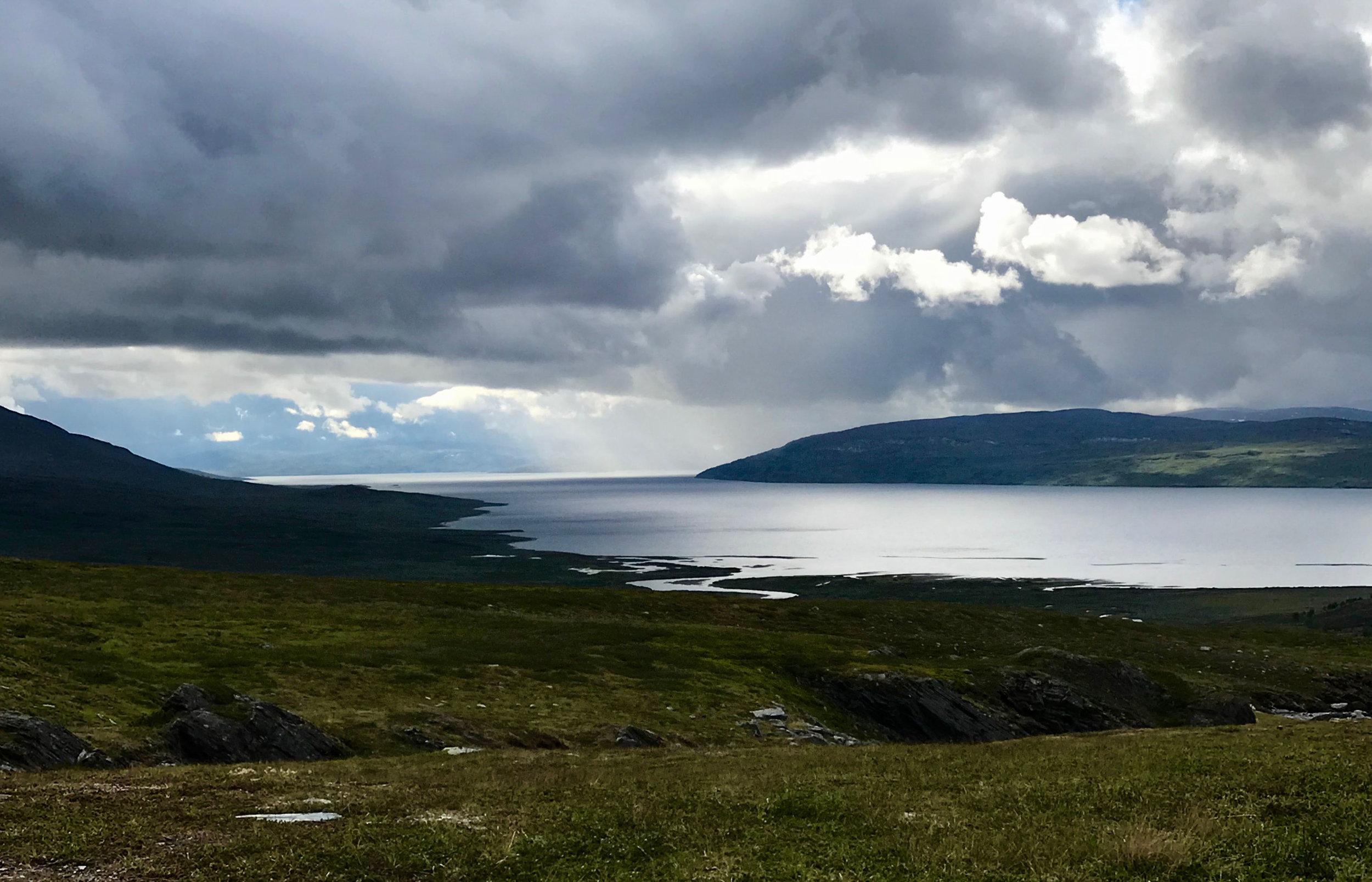 Lapland Day 2-2.jpg