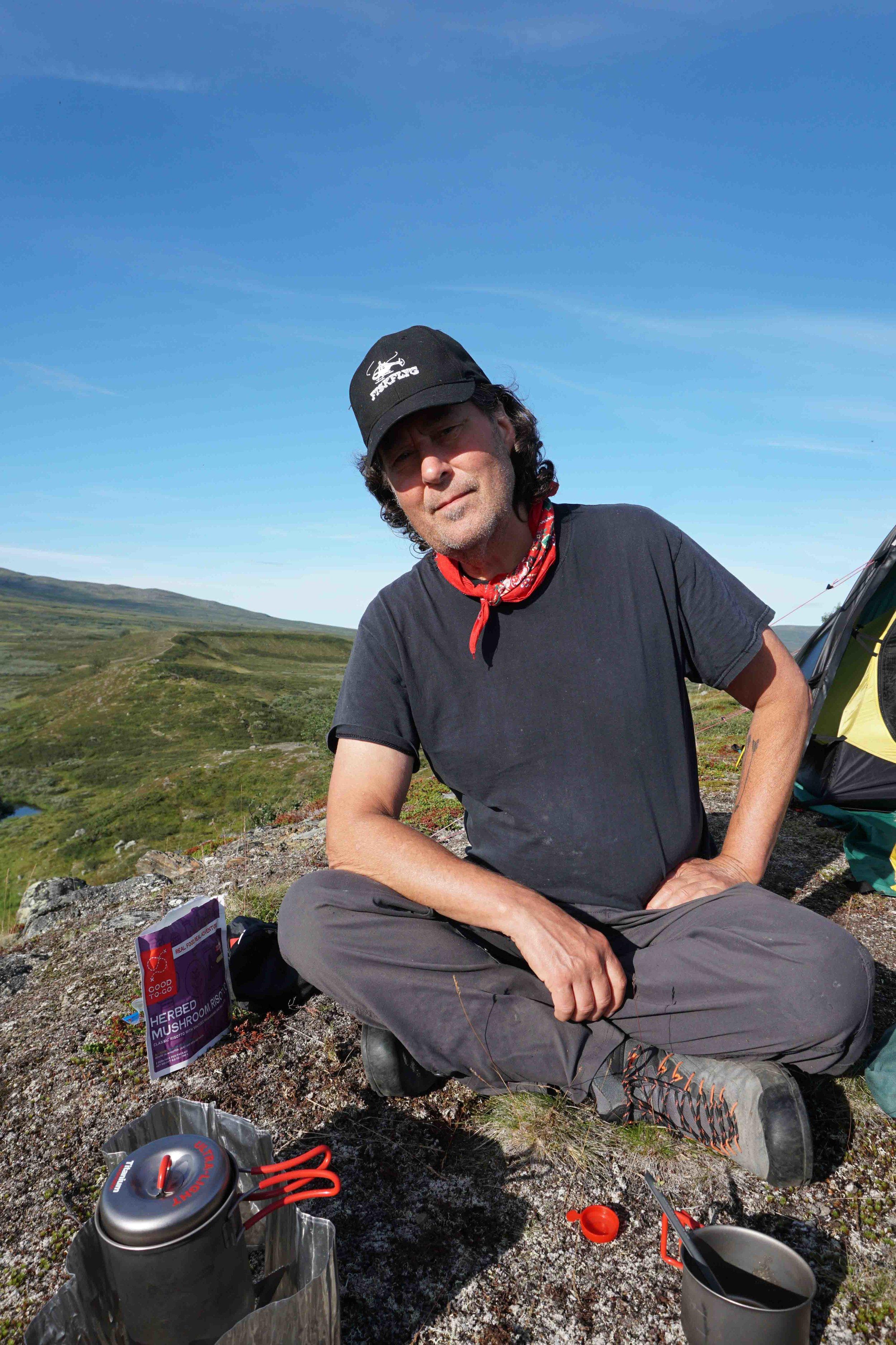 Lapland Day 2-6.jpg