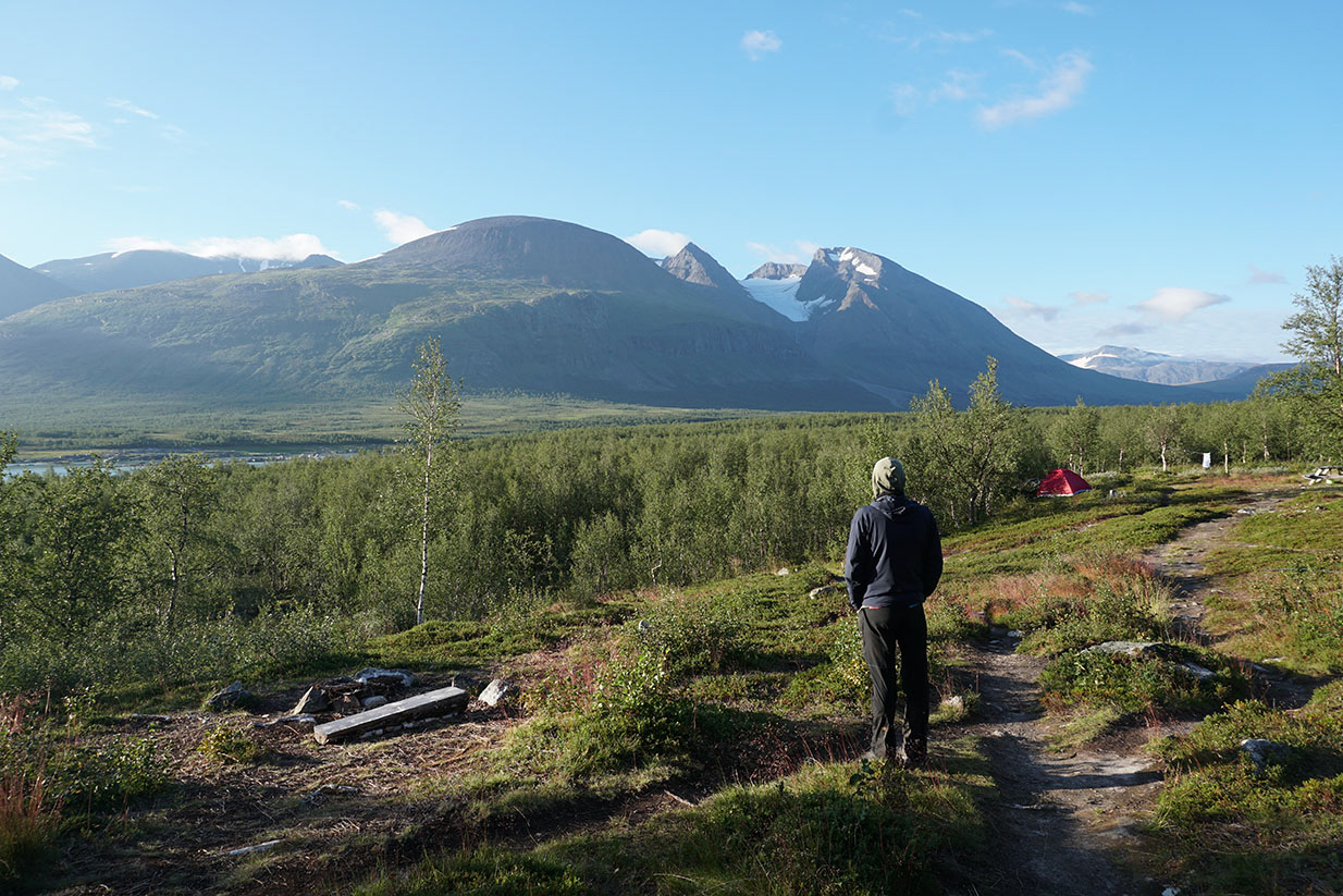 Lapland Day 2-11.jpg