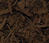 mulch-darkwalnut-swatches.jpg