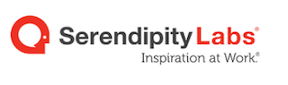 serendipitylabs).png