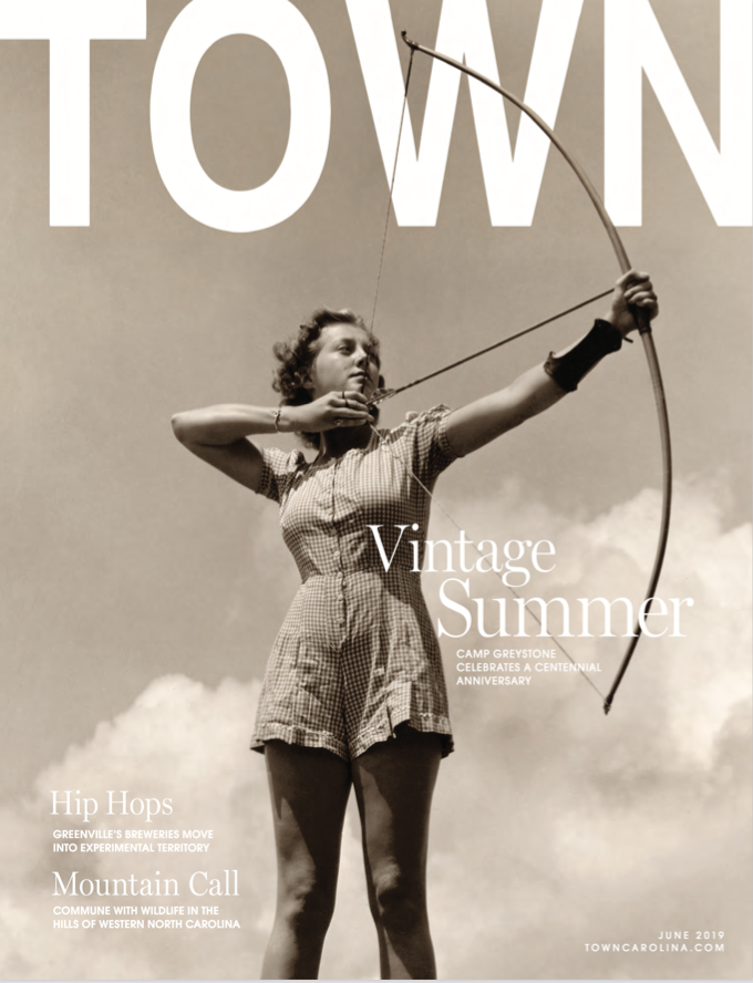 MyPRLab_SomaBoutique_TOWN_June19_1.png