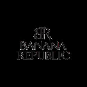 Banana Republic Logo .png