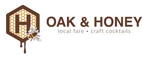 oak and honey .png