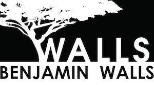 Benjamin Walls.jpg