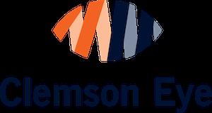 clemson eye logo.png