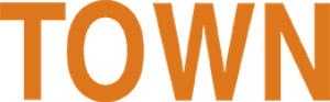 TOWN-LOGO-NEW2.png