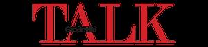 talk mag logo.png
