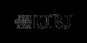 ubj logo.png